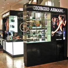 armani-display.jpg