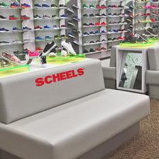 scheels-bench.jpg