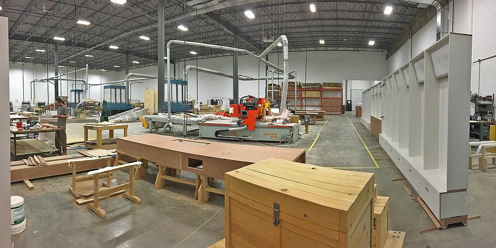 shop-shelving-construction.jpg