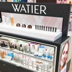 watier-counter.jpg