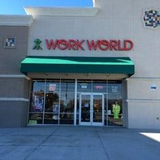 workworld-entrance-2.jpg