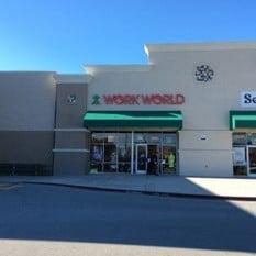 workworld-entrance-3.jpg