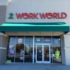 workworld-entrance.jpg