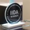 IIDA-winner-0664-600