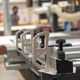 manufacturing-machinery-0638-600