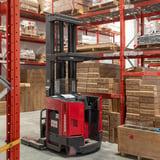 shipping-0594-600