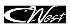 cwest-logo-2021-rev-240