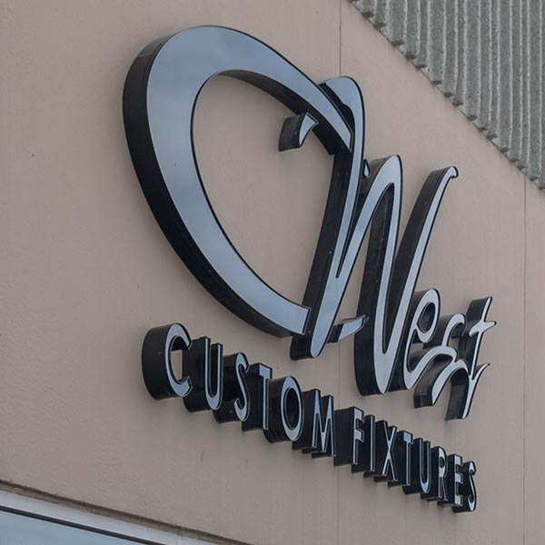 cwest-signage-building-DSC_0560-600